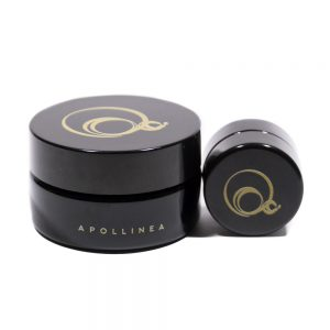 Apollinea: Crema Viso Antirughe Certificata (50ML) - Limited Edition