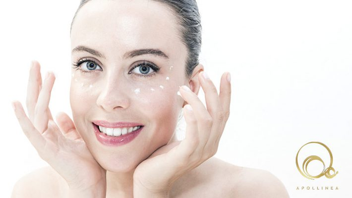 Pelle liscia e luminosa: i segreti per averla perfetta