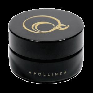 Apollinea - Creme Viso Antirughe a base di siero di latte d'asina e bava di lumaca